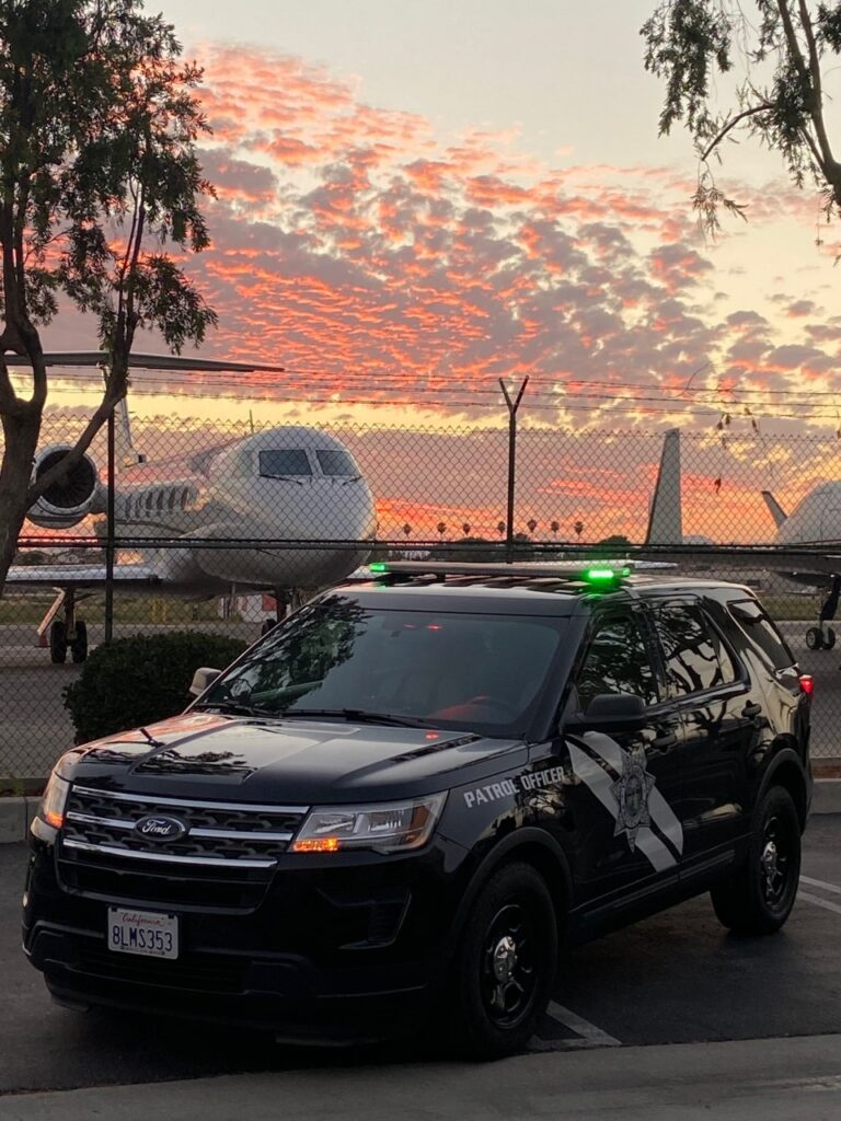 Vanguard Protection, Santa Clarita, Security, Safety, Officer, Patrol, Company, Service, Integrity